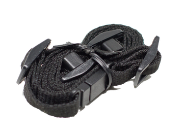 Klickfast Crocodile Clip D Series Lanyard 1040