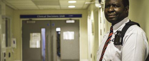 RS2 220817 Barnsley Hospital 0015 1