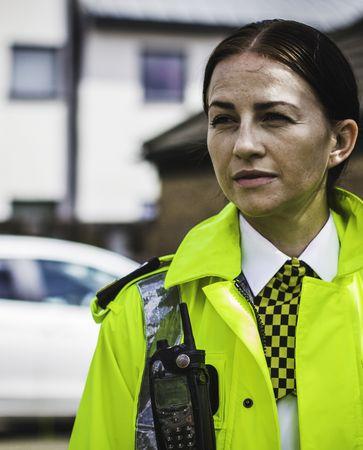 201707 UKNP Traffic Warden IMG 0176