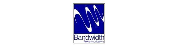 Bandwidth Telecommunications