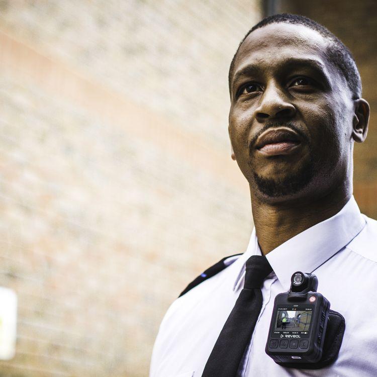 201707 UKNP Prison Warden IMG 0379