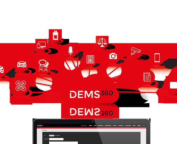 Dems360 web 960x610