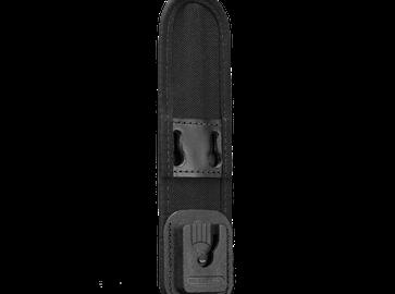 Accessorie 2 Angle R Klickfast Shoulder Harness