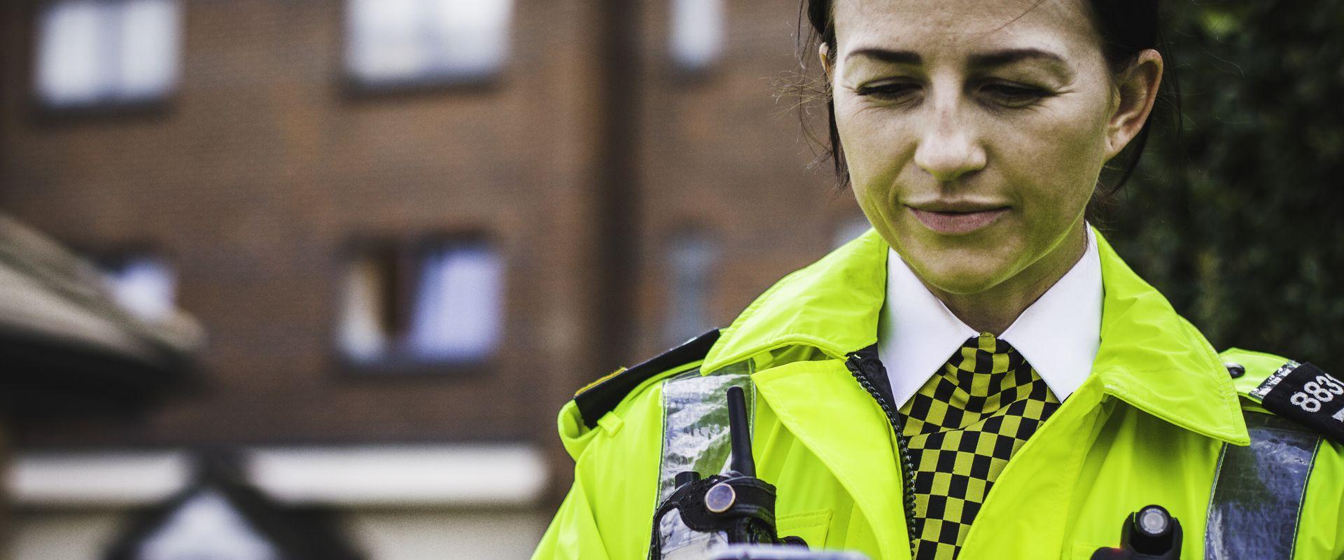 201707 UKNP Traffic Warden IMG 0199