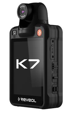K series 2 7 no shadow transparent