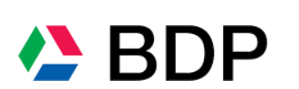 BDP 1