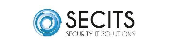 Secits Holding AB