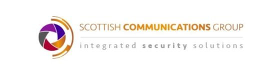 Scottish Communications