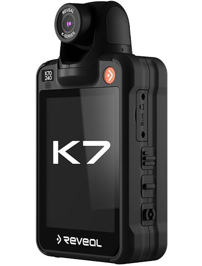 K7 Slim